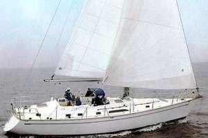 48' Tayana  2005