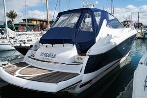 46' Sunseeker Portofino 46 2004