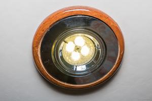 42' Chris-Craft Convertible 1979