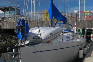 41' Finngulf 41 2003