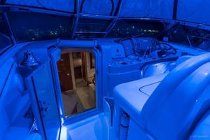 39' Sea Ray Sundancer 2004