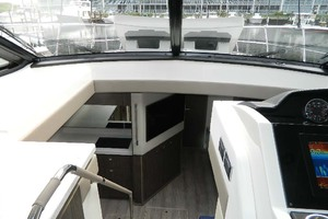 Sea-Ray-Sundancer-510-Signature-2018-White-Wings-V-Deerfield-Beach-Florida-United-States-Sunroom-1112692