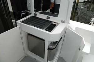 Sea-Ray-Sundancer-510-Signature-2018-White-Wings-V-Deerfield-Beach-Florida-United-States-Aft-Deck-Grill-and-Ice-Maker-1112687
