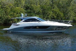 Sea-Ray-Sundancer-510-Signature-2018-White-Wings-V-Deerfield-Beach-Florida-United-States-Profile-1112676