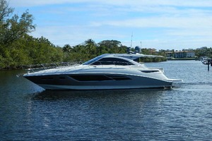 Sea-Ray-Sundancer-510-Signature-2018-White-Wings-V-Deerfield-Beach-Florida-United-States-Profile-1112678