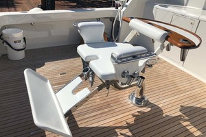 photo of Viking-61-Convertible-2004-Melissa-Pompano-Beach-Florida-United-States-Fighting-Chair-1116632