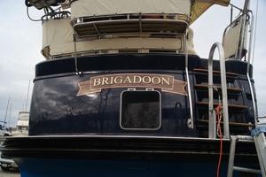 Picture of Brigadoon