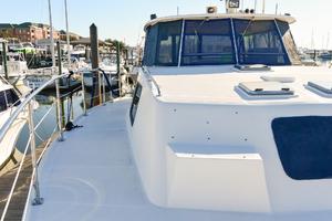 44' Endeavour Trawlercat 44 2003
