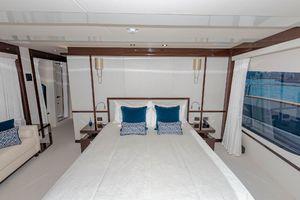 95' Sunseeker 95 Yacht 2018