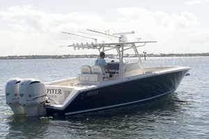 photo of Jupiter 34 FS - Jupiter