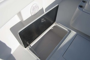 photo of SeaHunter 39 Center Console - SQUEEZE PLAY II