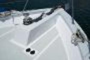74' Bertram Cockpit Motor Yacht 1971