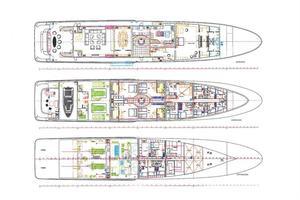 193' Custom Metalships & Docks 2016