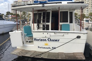 Picture of Horizon Chaser