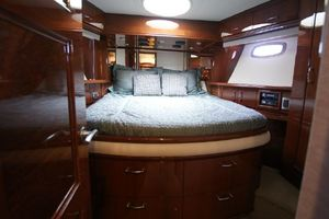 59' Marquis 59 2007
