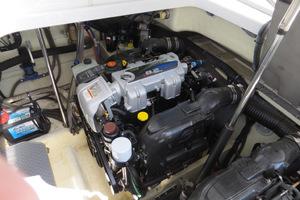 37' Formula 37 Pc 2014 Generator