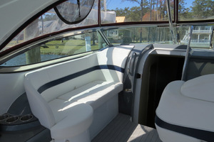 37' Formula 37 Pc 2014 Companionseat