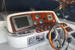 37' Formula 370 Ss 2005