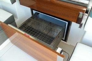38' Tiara 38 LS 2019 Drawer Refrigerator