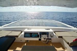 55' Silent-yachts Silent 55 2019 Flybridge