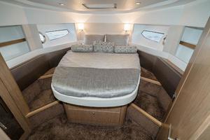 49' Beneteau 49 Gt 2014 VIP Stateroom