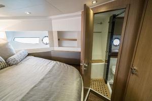 49' Beneteau 49 Gt 2014 VIP Stateroom Stbd