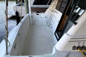 photo of Bayliner 3988 - Sound Venture