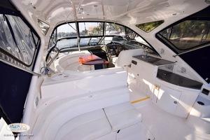 44' Regal Commodore 2008