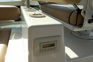 62' Neptunus Sedan Cruiser 2008 New Flybridge AC