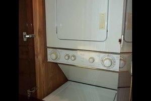 62' Neptunus Sedan Cruiser 2008 Companionway Laundry