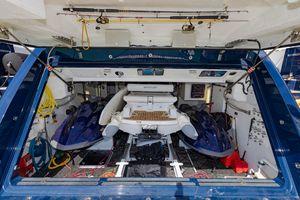 112' Sunseeker 34m Yacht 2011