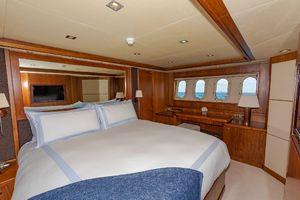 105' Sunseeker 105 Yacht 2004