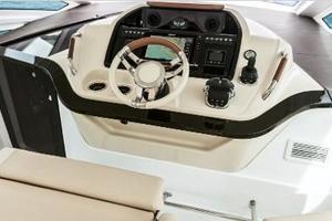 41' Beneteau Gran Turismo 40 2017 Manufacturer Provided Image
