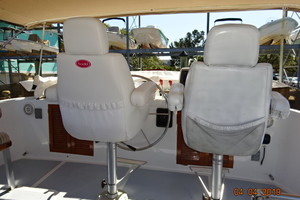 49' Defever Raised Pilot House 1986