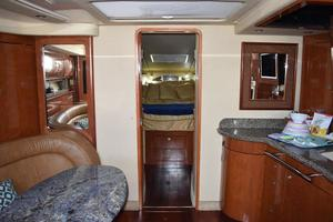 42' Sea Ray Sundancer 2005