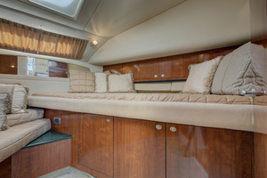 39' Sea Ray 390 Motor Yacht 2004
