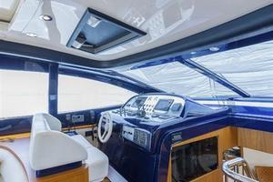 72' Riva Cruiser 2001