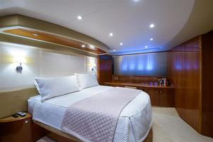 67' Viking Princess Motor Yacht 2007