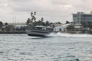 56' Dutchcraft 56 2019