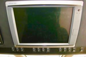 53' Carver Voyager 1999