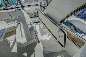 45' Sea Ray 420 Sedan Bridge 2005