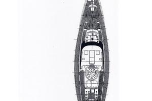 80' Cim 78 1997