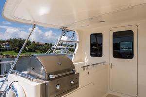 78' Marlow Motoryacht 2010