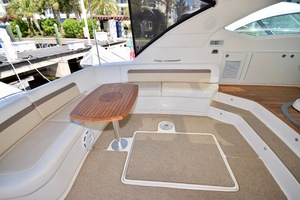 54' Sea Ray Sundancer 2012 2012 Sea Ray 540 Sundancer_0156
