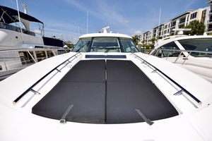 54' Sea Ray Sundancer 2012 2012 Sea Ray 540 Sundancer_0173