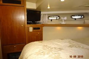 photo of Bayliner-4788-1998-Sea-Jamm-Jacksonville-Florida-United-States-1150132