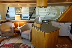 photo of Bayliner-4788-1998-Sea-Jamm-Jacksonville-Florida-United-States-1150150