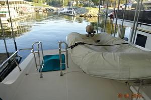 photo of Bayliner-4788-1998-Sea-Jamm-Jacksonville-Florida-United-States-1150115