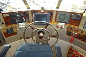 photo of Bayliner-4788-1998-Sea-Jamm-Jacksonville-Florida-United-States-1150135