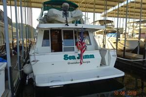 photo of Bayliner-4788-1998-Sea-Jamm-Jacksonville-Florida-United-States-1150106